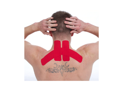 RockTape Online Interactive Course - Sunday, 23 August