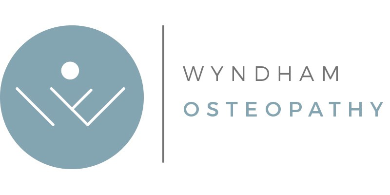 Part Time Osteopath Wanted
