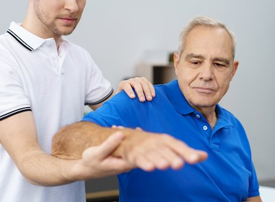 Providing osteopathic services in the workers' compensation scheme (M)